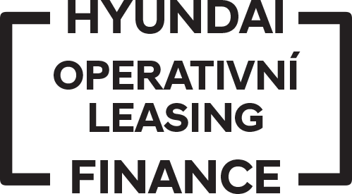 Hyundai Finance Operativní leasing